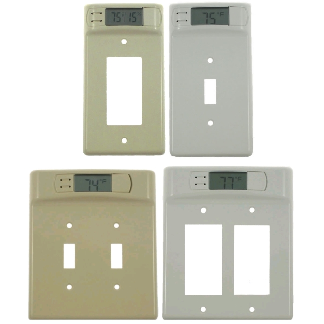 Wall Plate Covers
