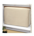 Indoor Air Conditioner Covers Window Sealing Endraft