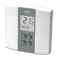 Aube Electronic (non programmable) Thermostat TH135-01