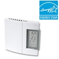 Aube 240V Programmable Thermostat TH106