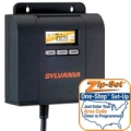 Sylvania Zip-Set Outdoor Timer SA-210