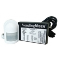 VendingMiser (Primary with Sensor) VM150