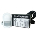 VendingMiser (Secondary with Cable) VM151