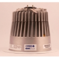 Cree 12.5w GU24 Base Dimmable Downlight Module LR6-DR1000