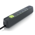 Belkin Conserve Smart AV Power Strip F7C007Q