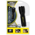 Rayovac LED Roughneck Flashlight RNT3AAA-B