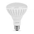 Feit 13W BR30/DM/LEDG2 Dimmable BR30 Reflector 2700K