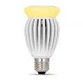 Feit A19/OM1100R/5K/LED 16W Dimmable Omni-Directional A19 LED 5000K