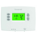 Honeywell TH2110DH1002 5-2 Programmable Thermostat