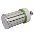 Green Watt 100W 360 Degree Lighting LED Corn Light 5000K SNC-CLW-100WB1
