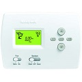 Honeywell TH4110D1007/U  5-2 Programmable Thermostat